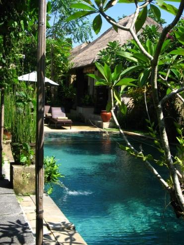 Indonesia_097