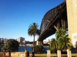 Australia_01