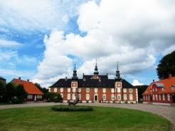 Denmark-17