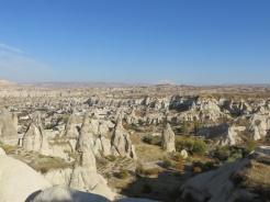 Goreme_Cappadocia_02