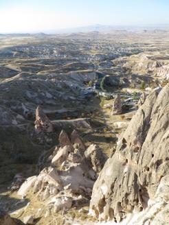 Goreme_Cappadocia_03