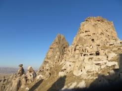 Goreme_Cappadocia_04