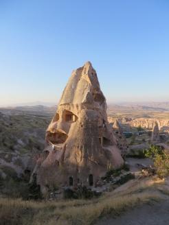 Goreme_Cappadocia_05