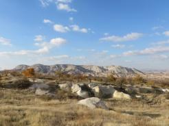 Goreme_Cappadocia_08