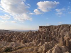 Goreme_Cappadocia_09