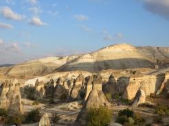 Goreme_Cappadocia_10