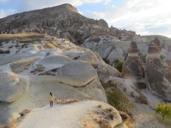 Goreme_Cappadocia_11
