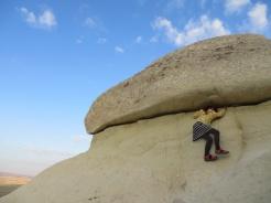 Goreme_Cappadocia_12