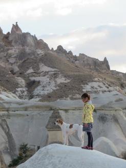 Goreme_Cappadocia_13