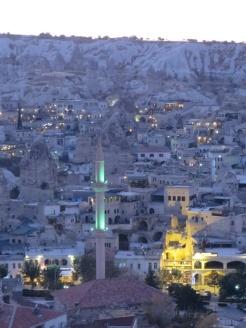 Goreme_Cappadocia_15
