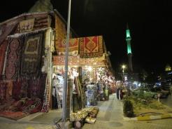 Goreme_Cappadocia_16