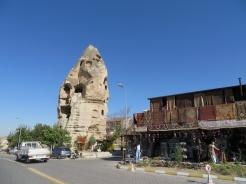 Goreme_Cappadocia_17