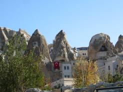 Goreme_Cappadocia_18