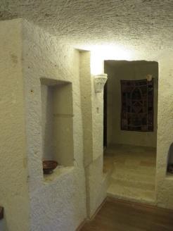 Goreme_Cappadocia_19