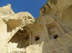 Goreme_Cappadocia_21