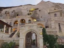 Goreme_Cappadocia_23