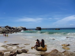 Beaches_15