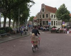Bikes_of_Holland_3