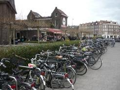 Bikes_of_Holland_4