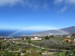 La Palma_07