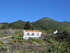 La Palma_13