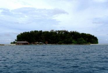 PulauSepa-01