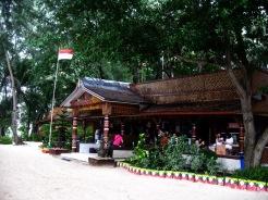 PulauSepa-03