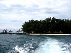 PulauSepa-11
