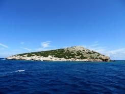 Paros-Naxos-Mykonos-01