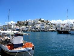 Paros-Naxos-Mykonos-04