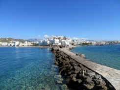 Paros-Naxos-Mykonos-05