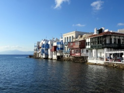 Paros-Naxos-Mykonos-11