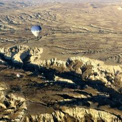 CappadociaTopography05