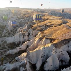 CappadociaTopography07