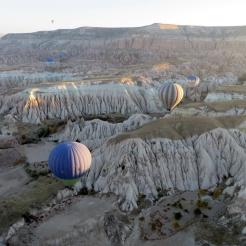 CappadociaTopography08