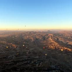 CappadociaTopography09