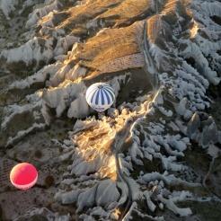 CappadociaTopography10
