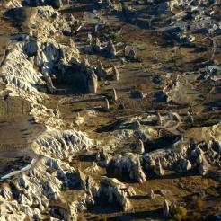 CappadociaTopography11