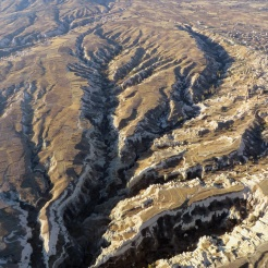 CappadociaTopography13