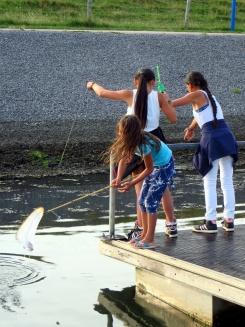Summer sail12