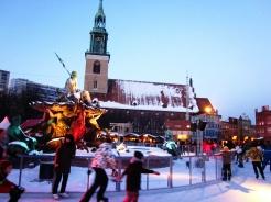 Alexanderplatz Christmas Market 06