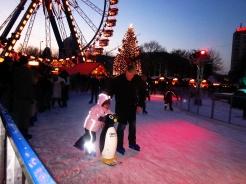 Alexanderplatz Christmas Market 07