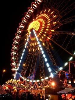 Alexanderplatz Christmas Market 08