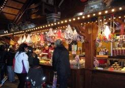 Alexanderplatz Christmas Market 09