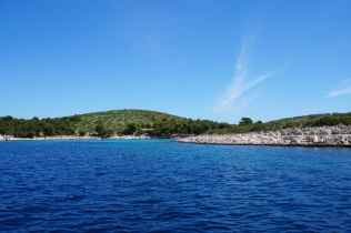 Stipanska island