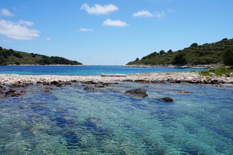 Pakleni island 09